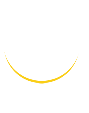 Thumbs Up Video