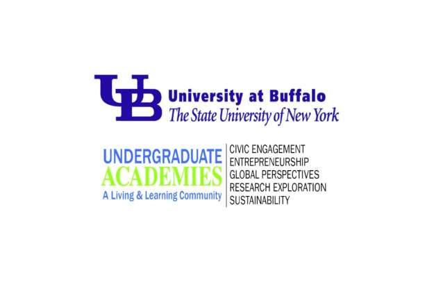 The Undergraduate Academies